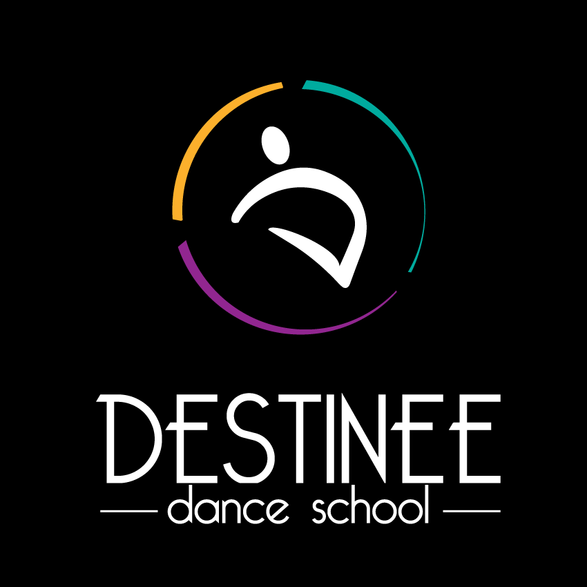 Destinée Dance School