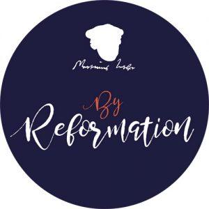 Inauguration de By Reformation et présentation de Destinée Dance School à la Fédération Protestante de France.