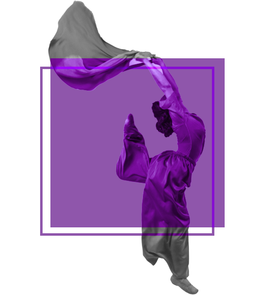 Destinée Dance School
