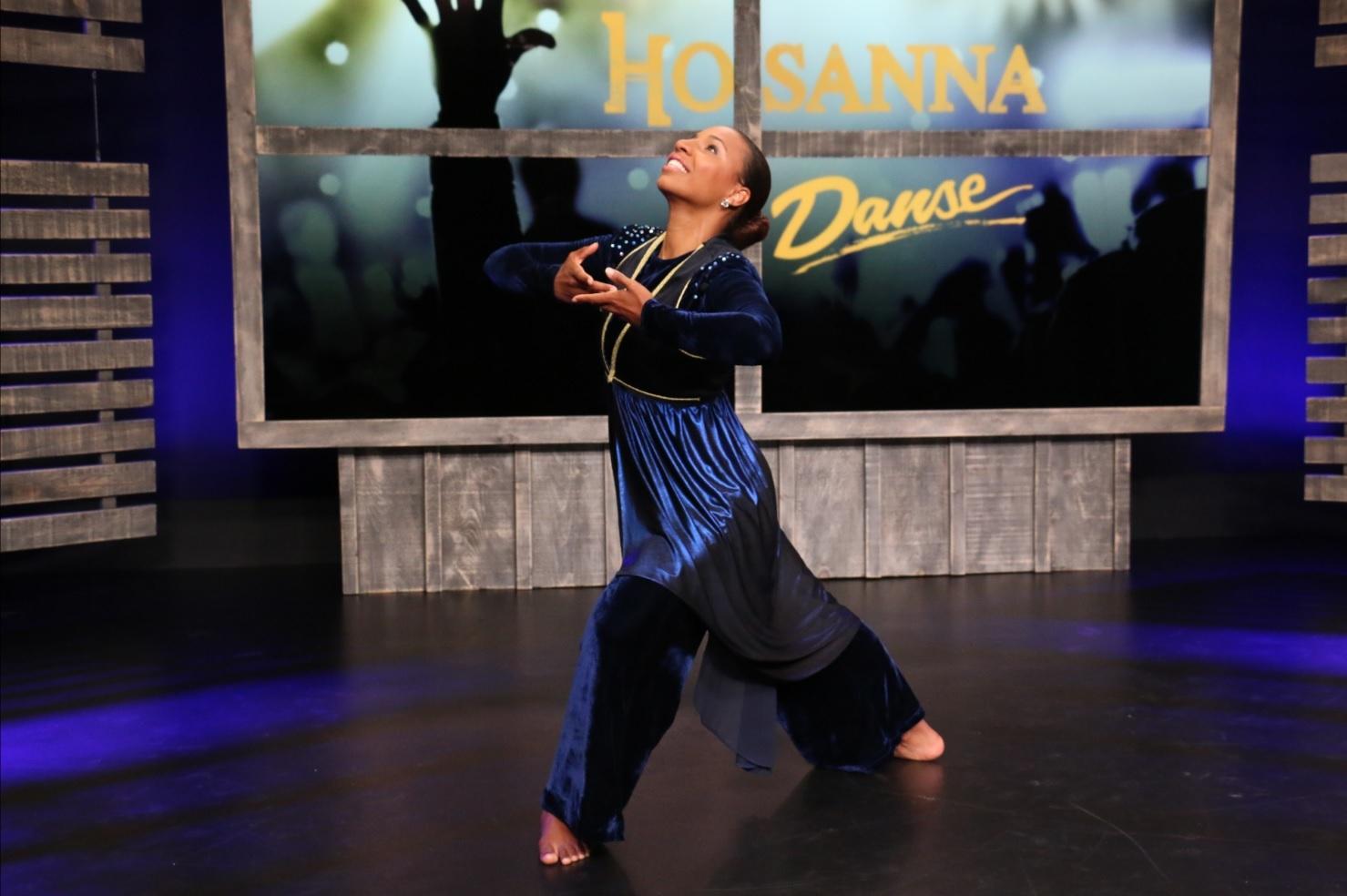 Destinée Dance School - La méthode Danse & Ministère